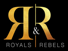 Royals and Rebels