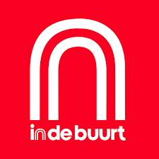 Logo Indebuurt